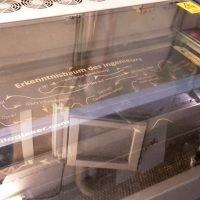 erkenntnisbaum_ingenieur_www-laser-wuensche-de2